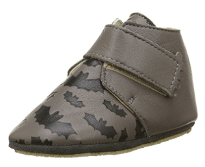 chaussures souples pour bébé Easy Peazy