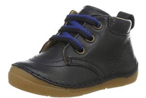 chaussures souples pour bébé Froddo