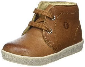 chaussures premiers pas Naturino
