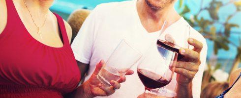 grossesse sans alcool