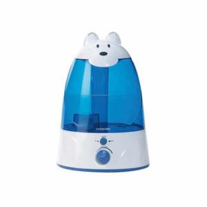 humidificateur d'air pour bébé Lanaform Charly