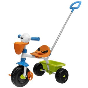 Tricycle enfant Chicco Pélican