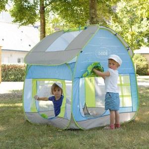 Maison en toile pour enfant Cottage