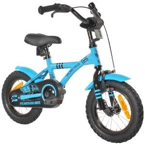 Premier vélo enfant 12 pouces Prometheus Hawk