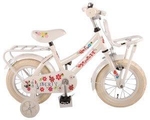 Vélo enfant 12 pouces Yipeeh