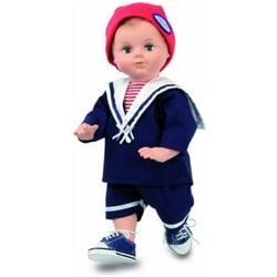 marque de poupée pour enfant Petit Collin