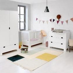 meubles design pour enfants FDTC