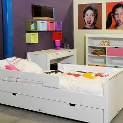 Mobilier pour enfant design Bopita