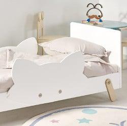 chambre enfant design Lil Gaea