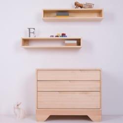 meuble enfant design Kalon