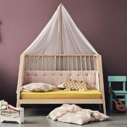 meuble design enfant leander
