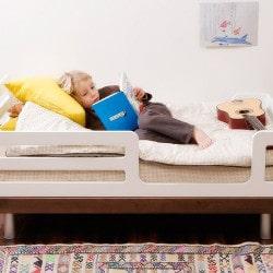 meubles design pour enfant Oeuf NYC