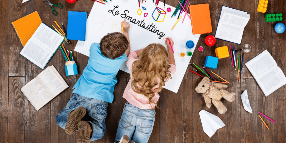Baby-sitting Montessori à Paris