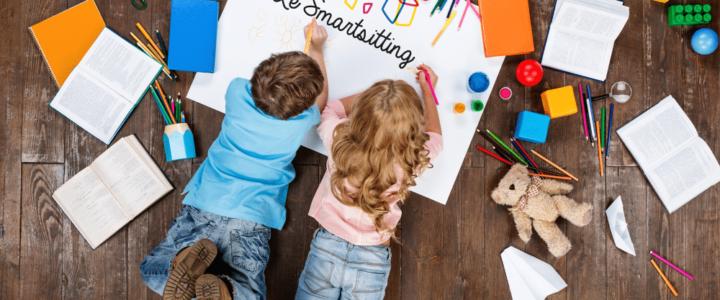 Baby-sitting Montessori à Paris