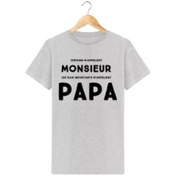 Tee-shirt-monsieur-papa