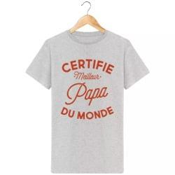 tee-shirt-papa-certifie