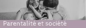 parentalité et société