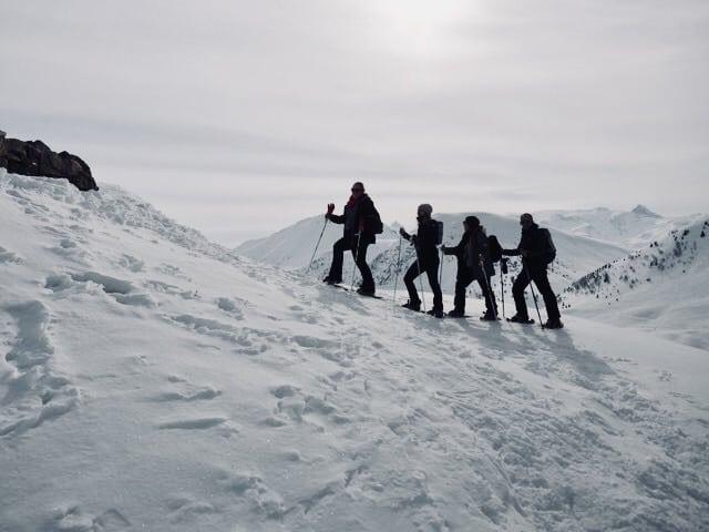 voyage-alpe-huez