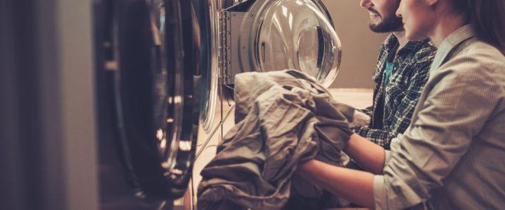 comment répartir les tâches ménagères à la maison