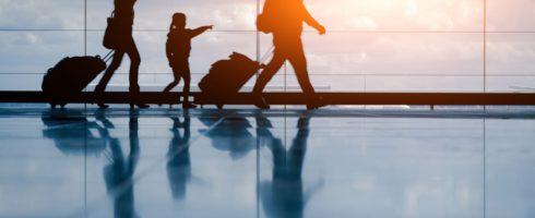 Voyage sur mesure en famille avec Evaneos
