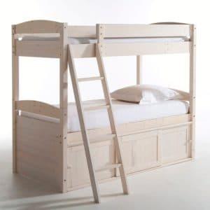 top 10 lit superpos pour enfant. Black Bedroom Furniture Sets. Home Design Ideas