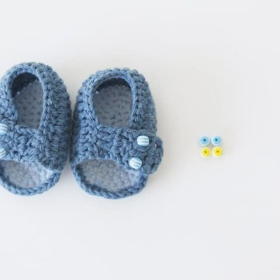 selection-chaussons-pour-bebe