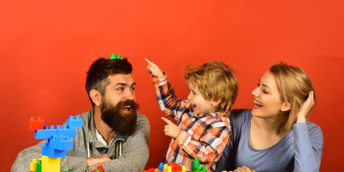 selection-jeux-de-construction-pour-enfants