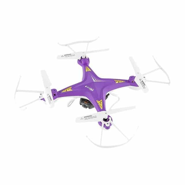 Drone AERO-1 PNJ