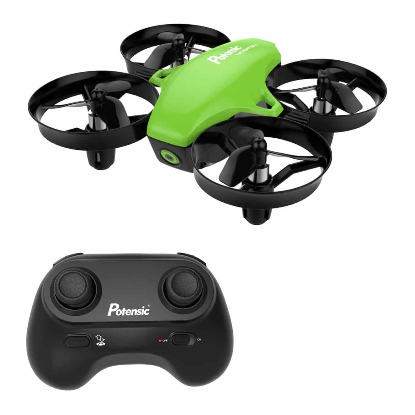 Mini Drone A20 Potensic