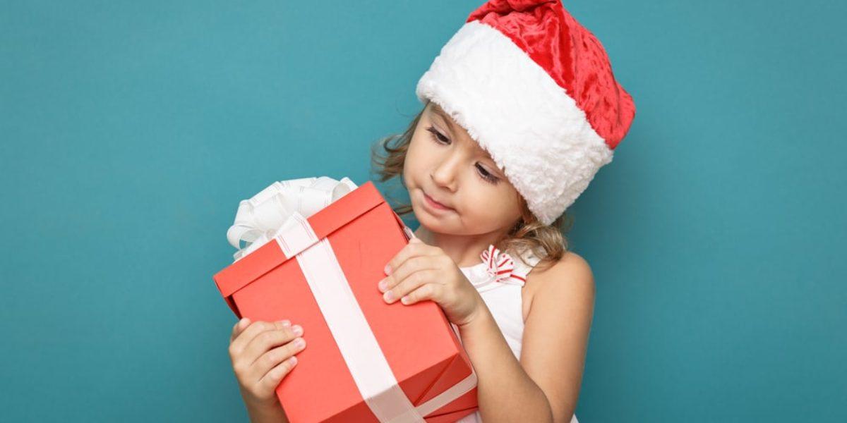 idées cadeaux pour enfants