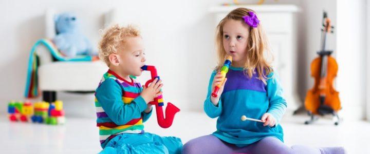 instrument-de-musique-enfant