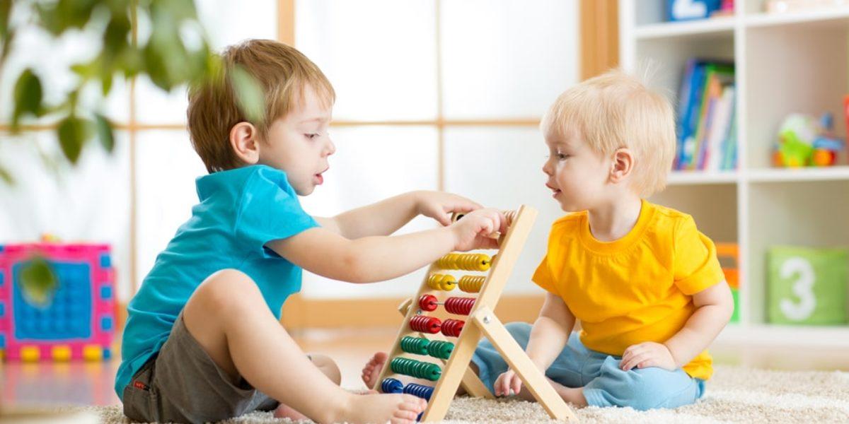 jeux-educatifs-pour-enfants