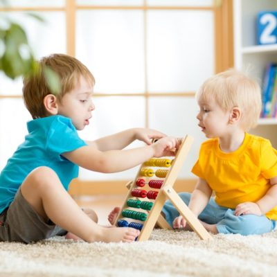 jeux éducatifs enfants