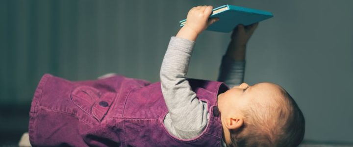 livre-sonore-bebe-enfant