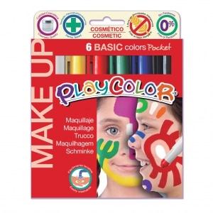 Set-de-6-sticks-de-maquillage-cosmetique-pour-enfant-Playcolor-Basic