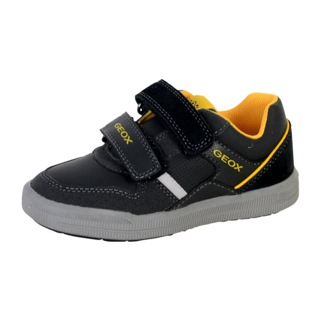 avis chaussures puma sportif,chaussures puma enfants kickers
