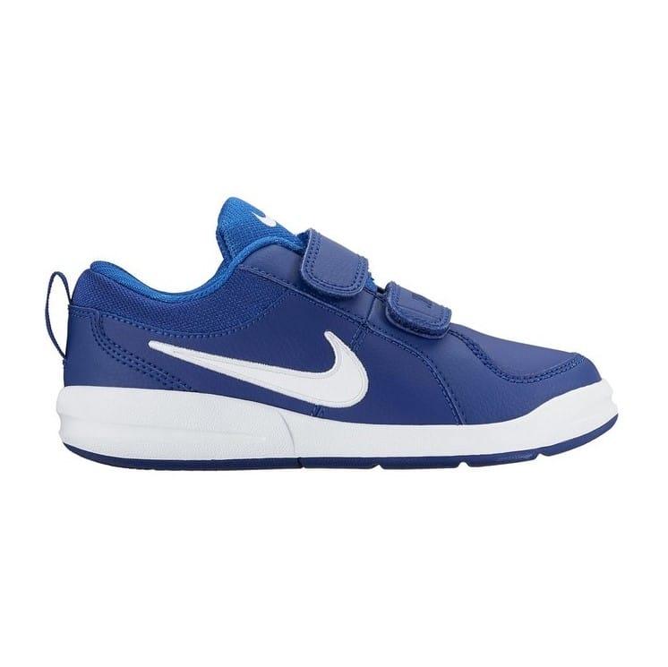 super popular aef9e f99b7 Très tendance, les baskets pour enfants Nike feront des heureux. Les  chaussures sont confortables. Les modèles se portent aussi bien pour se  balader en ...