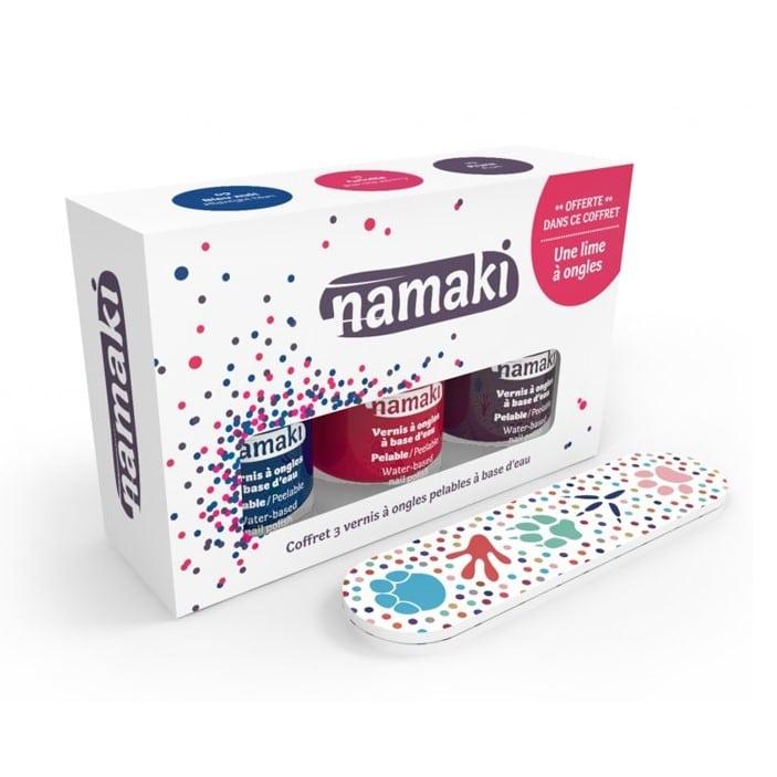 Caja-de-barniz-de-uñas-namaki-baby