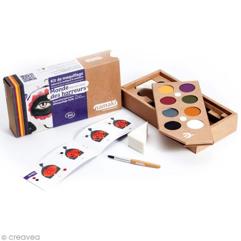 kit-de-maquillage-bio-monde-des-horreurs-8-couleurs-namaki
