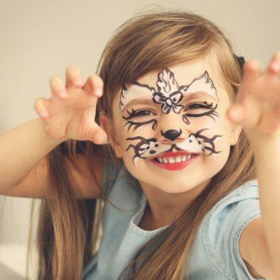 kit-maquillage-enfant