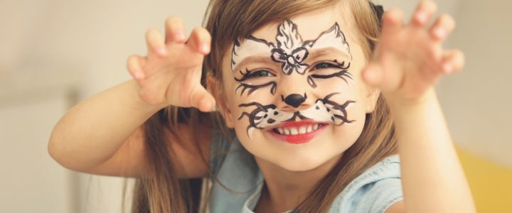 kit-maquillage-enfant