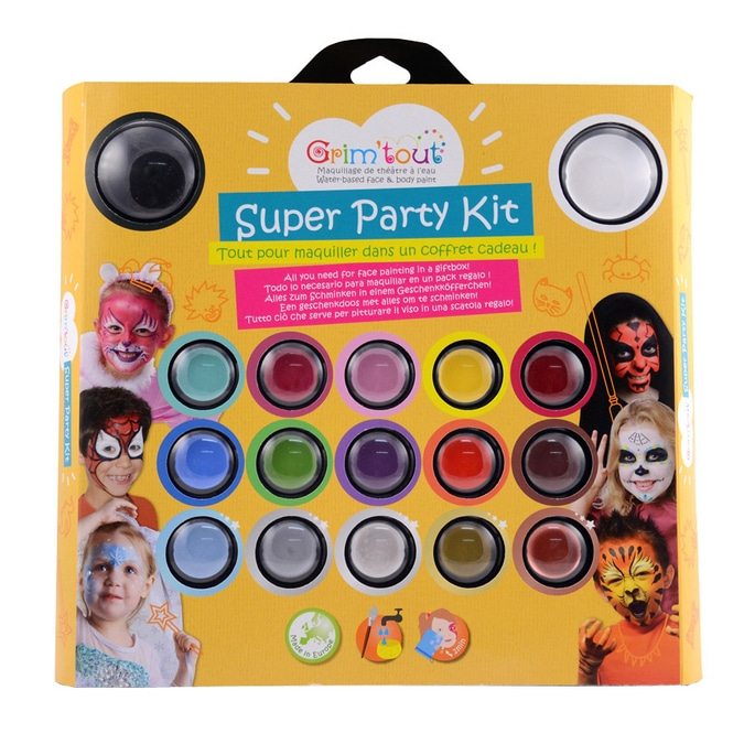 kit-maquillage-super-party-kit-grimtout