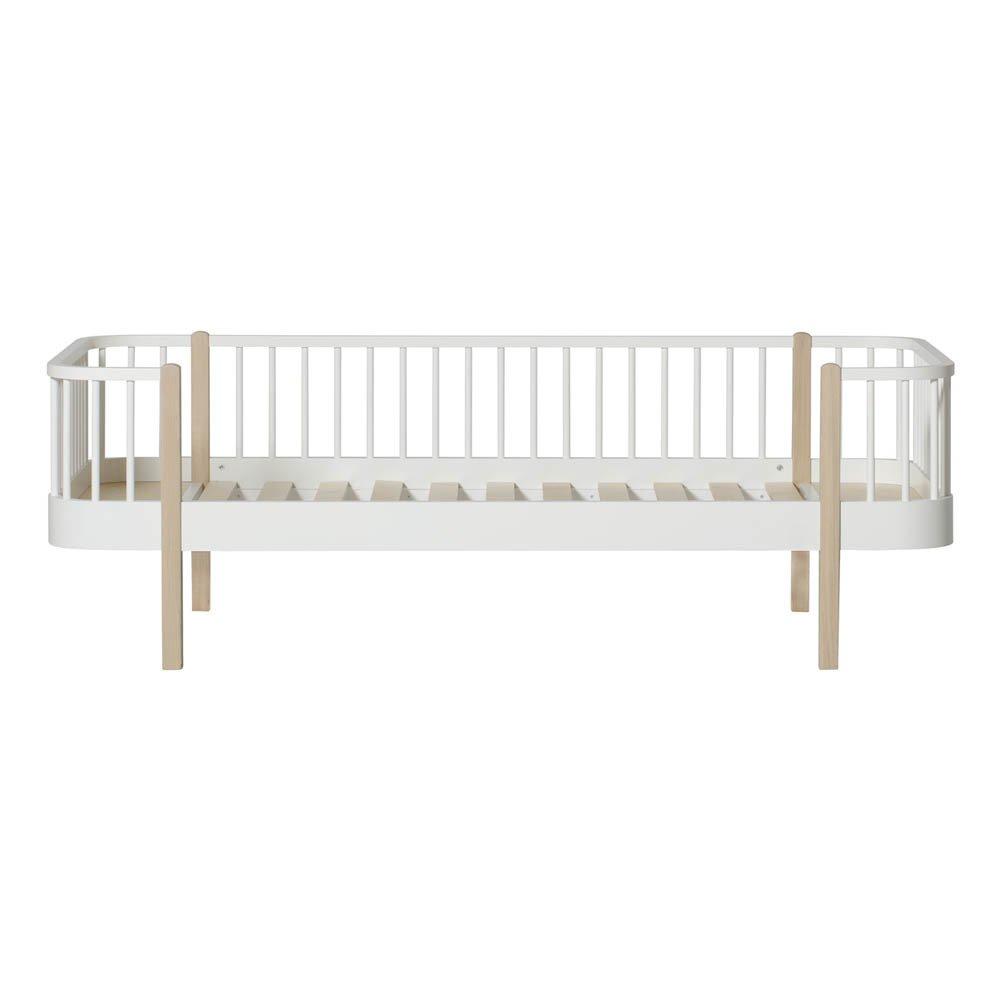 lit-design-enfant-banquette-wood-en-chene
