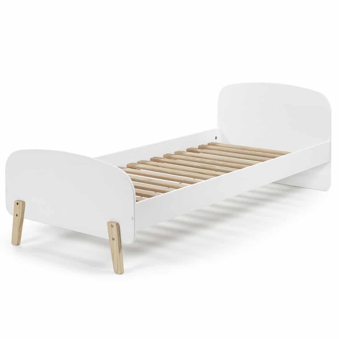 lit-design-enfant-dream-blanc-nordic-factory-z