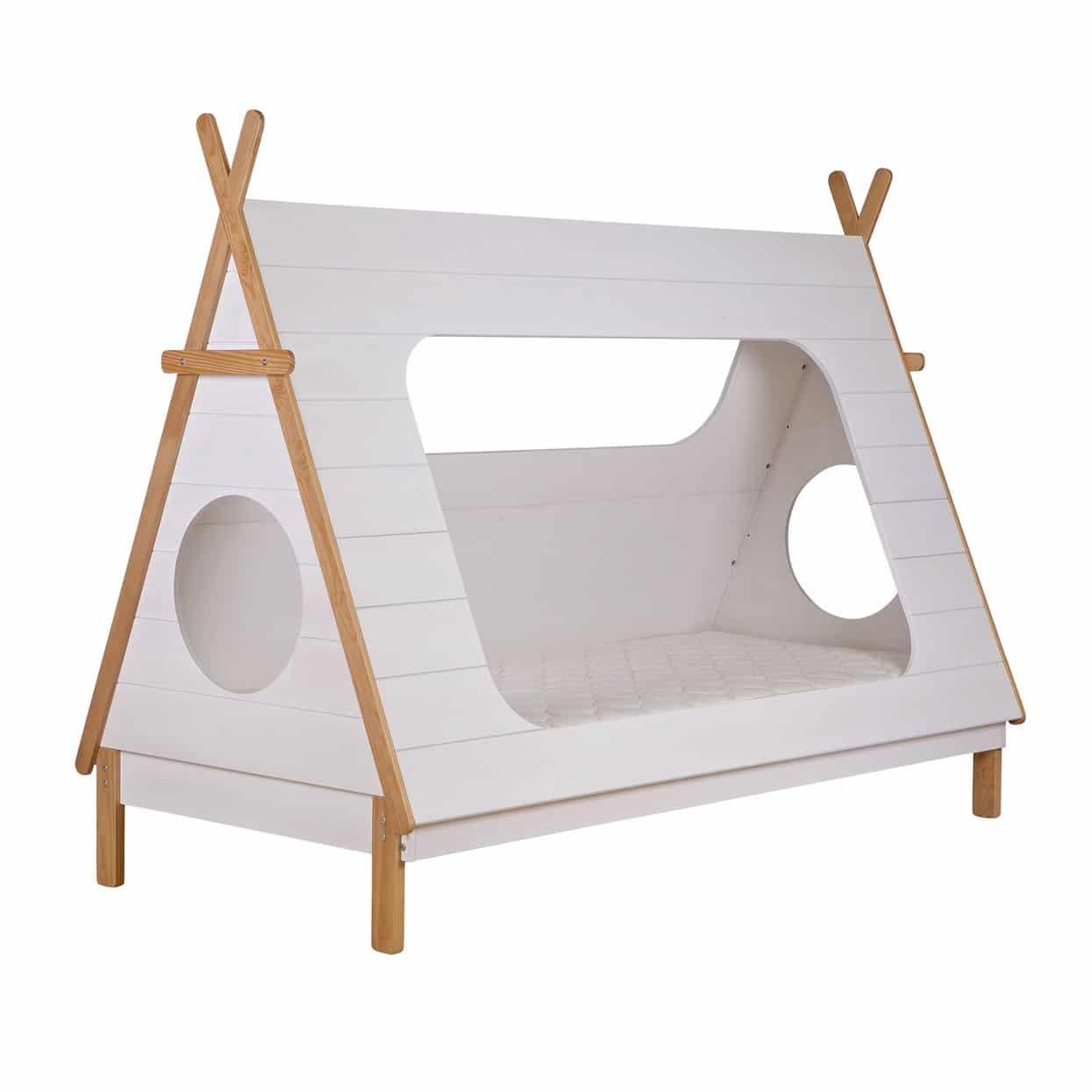 lit-enfant-design-sioux-blanc-nordic-factory