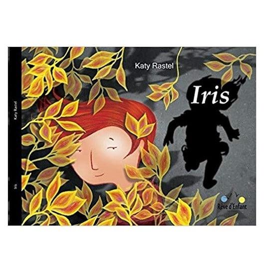 livre-pour-parler-de-la-difference-iris