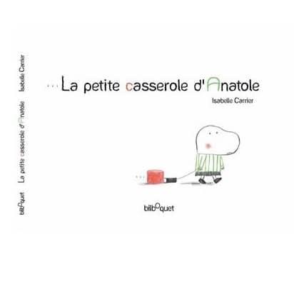 livre-pour-parler-de-la-difference-la-petite-casserole-danatole