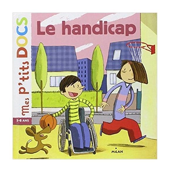 livre-pour-parler-de-la-difference-le-handicap