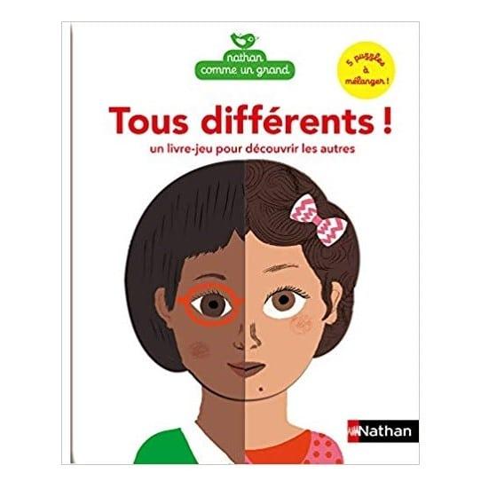 livre-pour-parler-de-la-difference-tous-différents