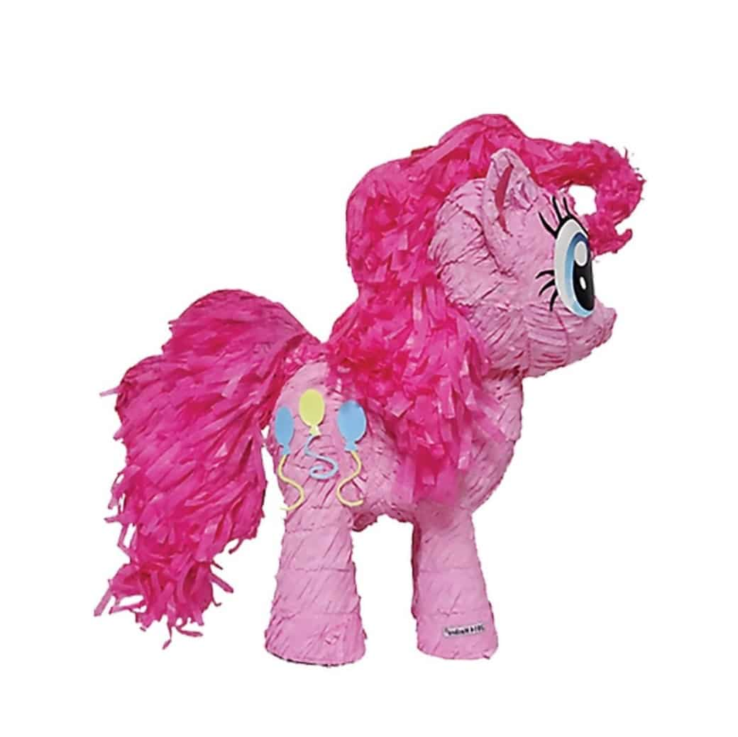 pinata-enfant-petit-poney